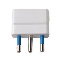 Bypass Adapter