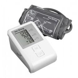 Misuratore di pressione digitale da braccio