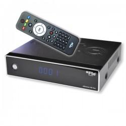Ricevitore Digitale Satellitare alta definizione HD HDMI FLex