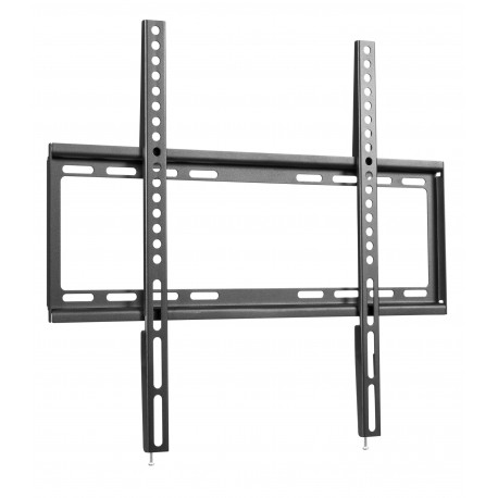 Supporto staffa fisso per TV LCD LED 42 50 55 pollici