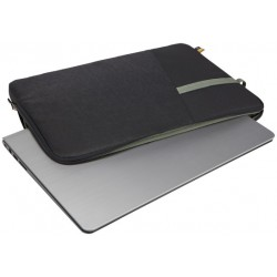 "Custodia per notebook laptop 15,6"" Case Logic IBRS-115"