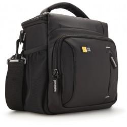 Borsa per fotocamera reflex Case Logic TBC-409
