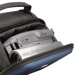 Borsa per videocamera fotocamera Case Logic MSEC-4