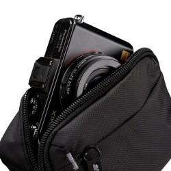 Custodia per fotocamera compatta Case Logic TBC-403