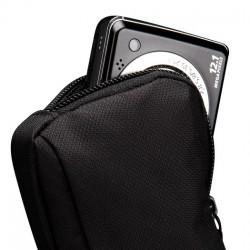 Custodia per fotocamera compatta Case Logic TBC-401K