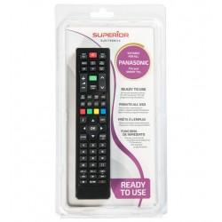 Telecomando universale per tutti i TV Panasonic Superior