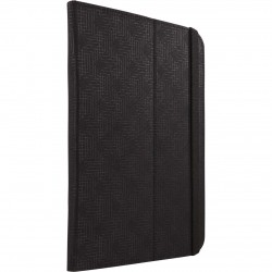 Cover custodia per tablet 9 10 pollici Caselogic CBUE1110K