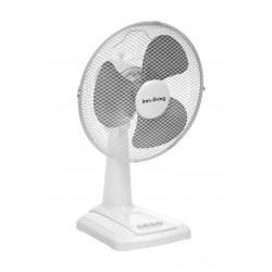 INN501 Ventilatore da tavolo 30 cm INN-501