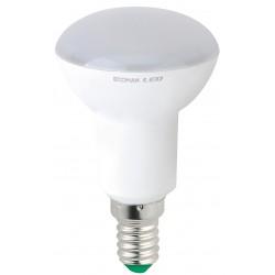 Lampadina Spot LED R50 6W Luce Calda