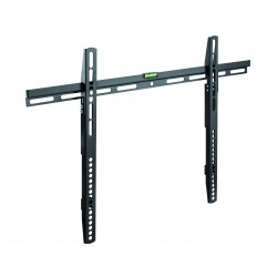 "Support bracket universal fixed wall mount for LCD LED TV up to 63 ""and 55 kg."