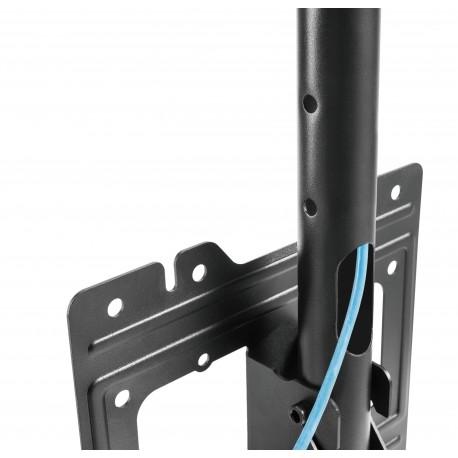 INN510 Ventilatore da tavolo portatile 45 cm con clip Innoliving INN-510