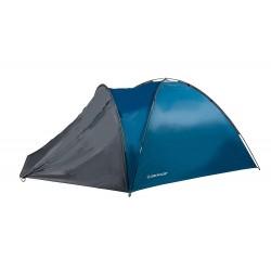 Tenda da campeggio per 1 o 2 persone 210x150x120 cm Dunlop