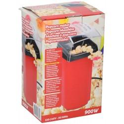 Macchina per popcorn 900W Partytime