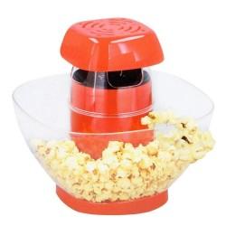 Macchina per popcorn 1200W Heimwert