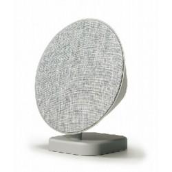 Diffusore speaker Bluetooth 2x3W Dunlop