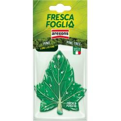 1630 profumatore fresca foglia pino