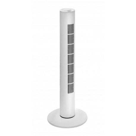Ventilatore a torretta da pavimento a torre INN-504