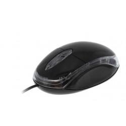 Mouse ottico compatto 1200 dpi