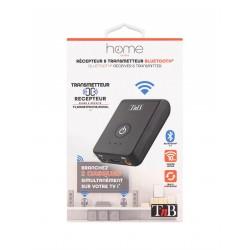 Ricevitore e trasmettitore Bluetooth stereo