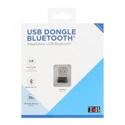 Trasmettitire wireless Bluetooth