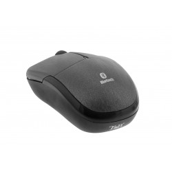 Mouse compatto wireless BT 3.0
