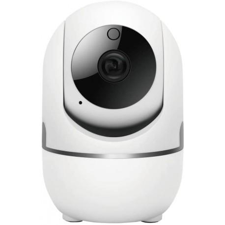 Telecamera di sorveglianza da interno smart wireless Superior SUPiCM001