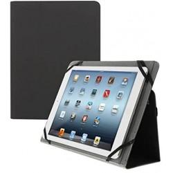 TABFBK10 Custodia universale per tablet da 10 pollici