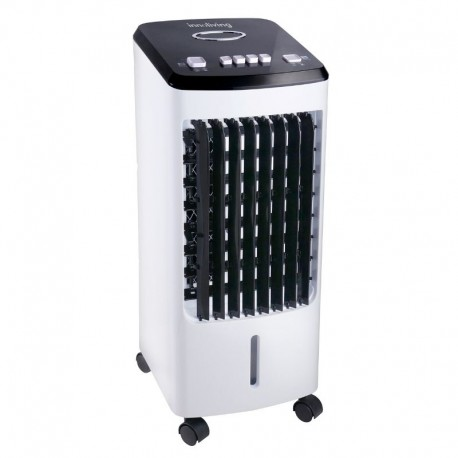 INN515  Rinfrescatore ventilatore evaporimetro INN-515