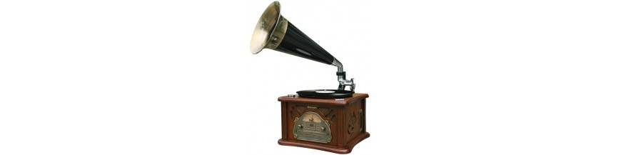 Radio HiFi Home